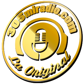 305MiRadio.Com l La Original!